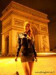 Honeyhair @ Nuit  Demonia 2012 - #84