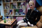 Honeyhair @ Nuit  Demonia 2012 - #88