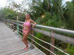 Honeyhair @ Kink in  Caribbean - #05