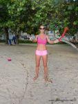 Honeyhair @ Kink in  Caribbean - #09