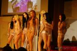 Honeyhair @ Erotic Festival - #07