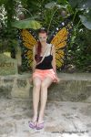 Honeyhair @ Mexico - #35