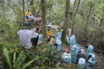 Honeyhair in Vietnam - #15