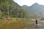 Honeyhair in Vietnam - #84