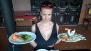 Honeyhair in Vietnam - #101