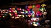 Honeyhair in Vietnam - #113