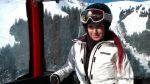 Kitzbuhel Skiing - #06