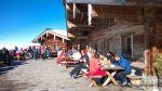 Kitzbuhel Skiing - #07