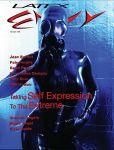 Honeyhair - recent  publication - #05