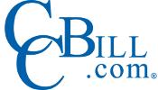 CCBill logo