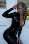 Catsuit Introduction
