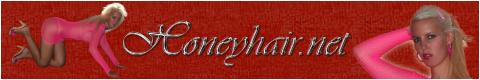 Honeyhair's Web Shelter